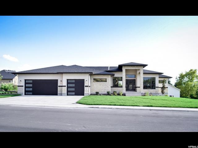 188 E 1920 N #15, Pleasant Grove, UT 84062 (#1564452) :: Colemere Realty Associates