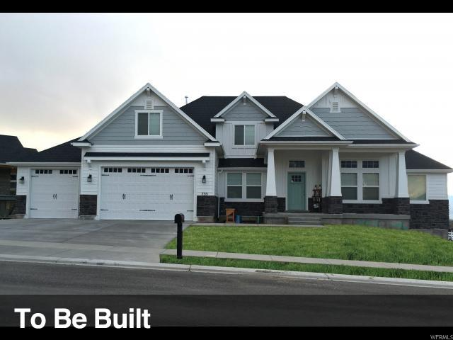 3067 N 550 W #213, Pleasant Grove, UT 84062 (#1564512) :: Keller Williams Legacy