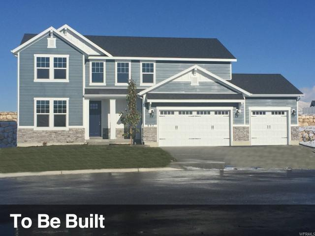 3027 N 650 W #222, Pleasant Grove, UT 84062 (#1564588) :: Keller Williams Legacy