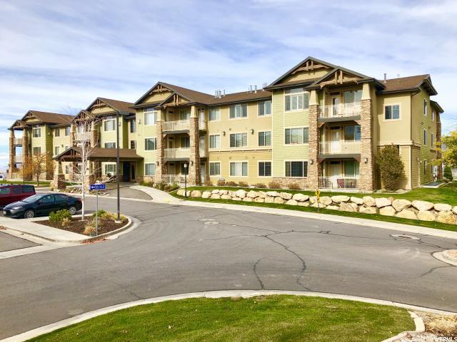 602 S Edgewood Dr, North Salt Lake, UT 84054 (#1564604) :: Powerhouse Team | Premier Real Estate