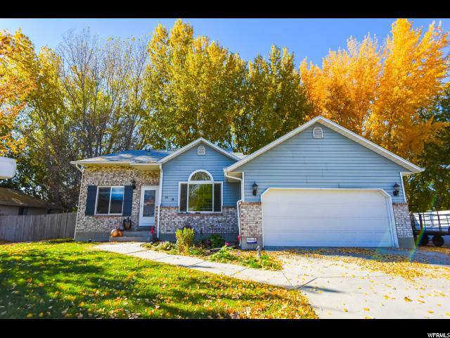 916 S 1675 W, Orem, UT 84058 (#1564643) :: The Utah Homes Team with iPro Realty Network