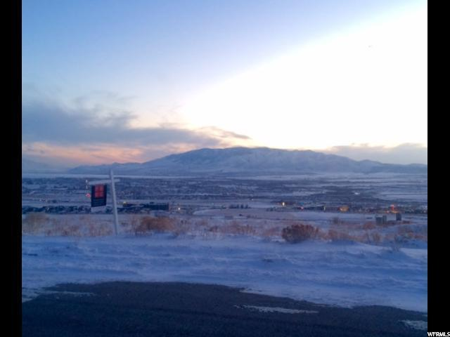 4139 N Morning View Way, Lehi, UT 84043 (#1564858) :: Colemere Realty Associates