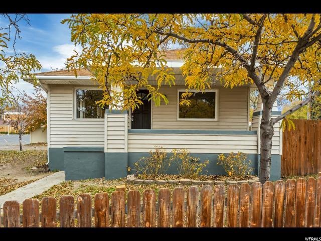 8969 S 280 E, Sandy, UT 84070 (#1564900) :: Big Key Real Estate
