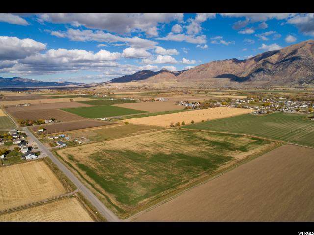 Address Not Published, Elwood, UT 84337 (#1565041) :: The Utah Homes Team with iPro Realty Network