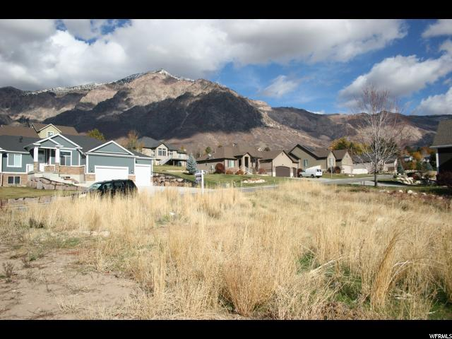 701 W 4125 N, Pleasant View, UT 84414 (#1565533) :: The One Group