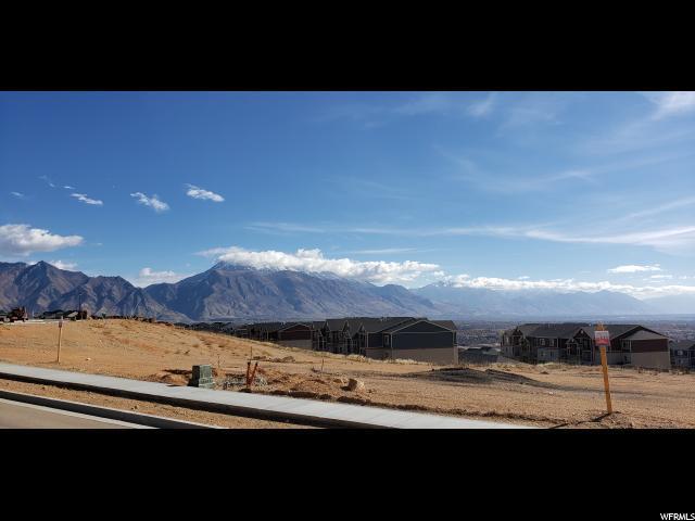 4326 N Seasons View Dr, Lehi, UT 84043 (MLS #1565699) :: Lawson Real Estate Team - Engel & Völkers