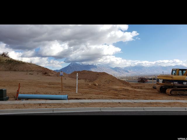 4392 N Seasons View Dr, Lehi, UT 84043 (MLS #1565728) :: Lawson Real Estate Team - Engel & Völkers