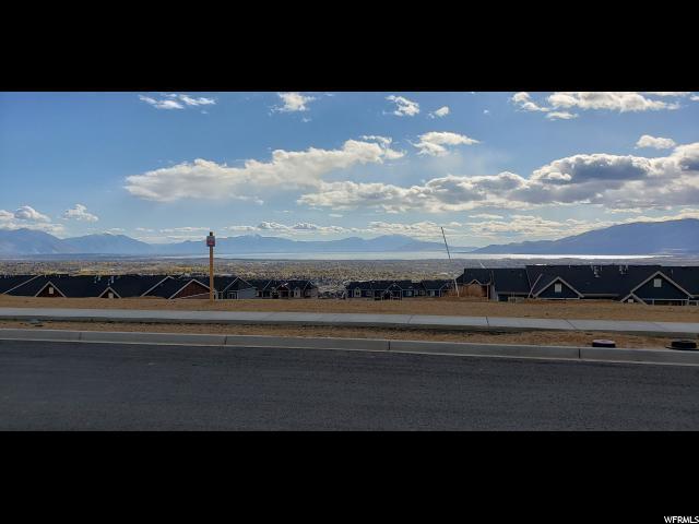 4323 N Seasons View Dr, Lehi, UT 84043 (MLS #1565738) :: Lawson Real Estate Team - Engel & Völkers