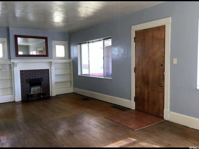 1958 S 800 E, Salt Lake City, UT 84105 (#1565739) :: Big Key Real Estate