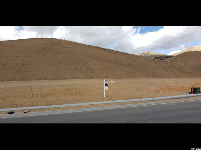 4257 N Seasons View Dr, Lehi, UT 84043 (MLS #1565742) :: Lawson Real Estate Team - Engel & Völkers
