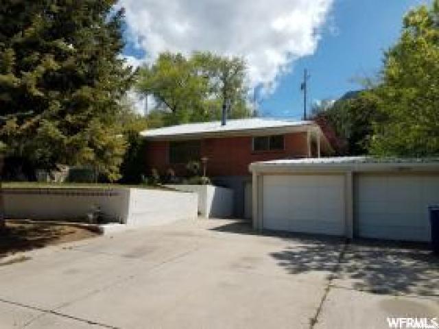 1986 Pierce Ave, Ogden, UT 84401 (#1566144) :: goBE Realty