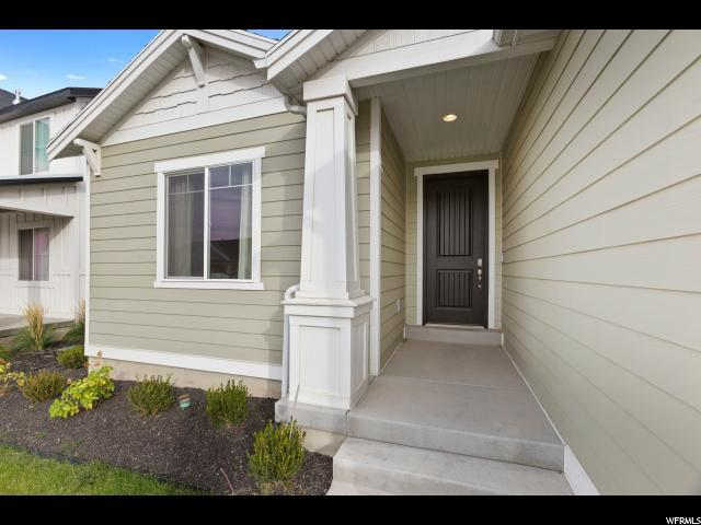 15894 South Peachtree Ln, Saratoga Springs, UT 84045 (#1566163) :: goBE Realty