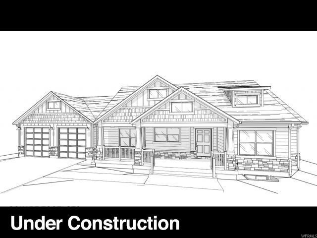 190 N 140 W, Fielding, UT 84311 (#1566368) :: Bustos Real Estate   Keller Williams Utah Realtors