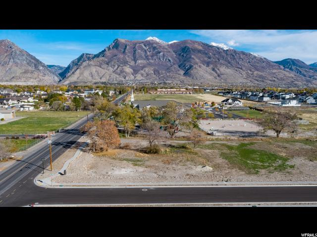 10392 N 5950 W, Highland, UT 84003 (#1566404) :: Bustos Real Estate | Keller Williams Utah Realtors