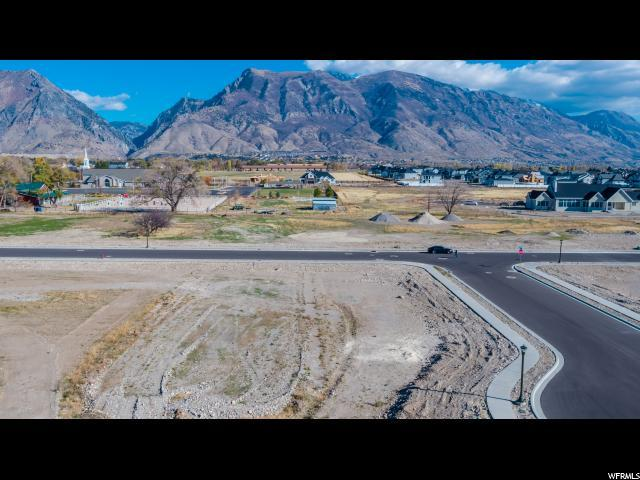 10327 N 5950 W, Highland, UT 84003 (#1566416) :: Colemere Realty Associates