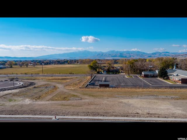 10349 N 5950 W, Highland, UT 84003 (#1566417) :: Colemere Realty Associates