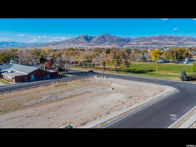 10391 N 5950 W, Highland, UT 84003 (#1566418) :: Bustos Real Estate | Keller Williams Utah Realtors