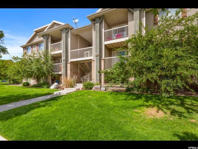 3365 N Ridge Blvd W K8, Eagle Mountain, UT 84005 (#1566434) :: goBE Realty