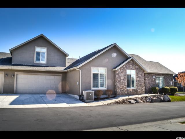 864 W 1840 S B, Syracuse, UT 84075 (#1566511) :: The Utah Homes Team with iPro Realty Network