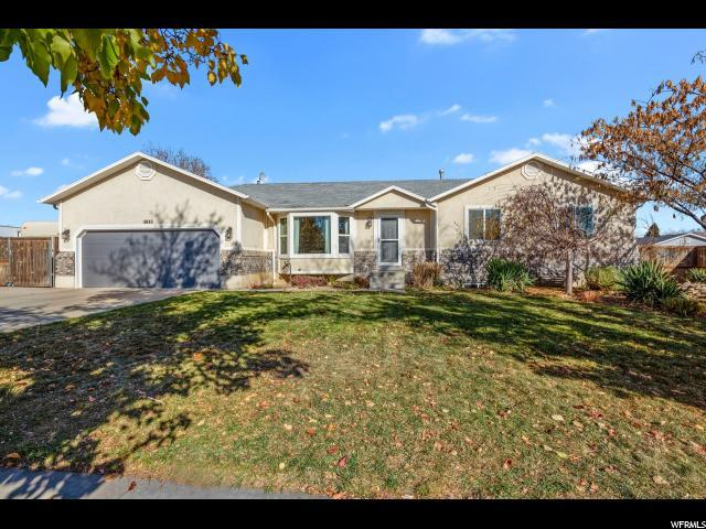 4846 W 8620 S, West Jordan, UT 84081 (#1566644) :: The One Group