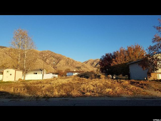 474 N 500 W, Brigham City, UT 84302 (#1566714) :: Action Team Realty