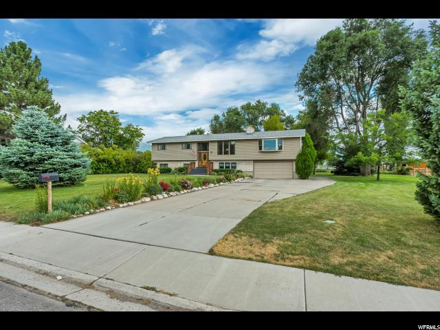893 W 400 N, Payson, UT 84651 (#1566729) :: The Utah Homes Team with iPro Realty Network