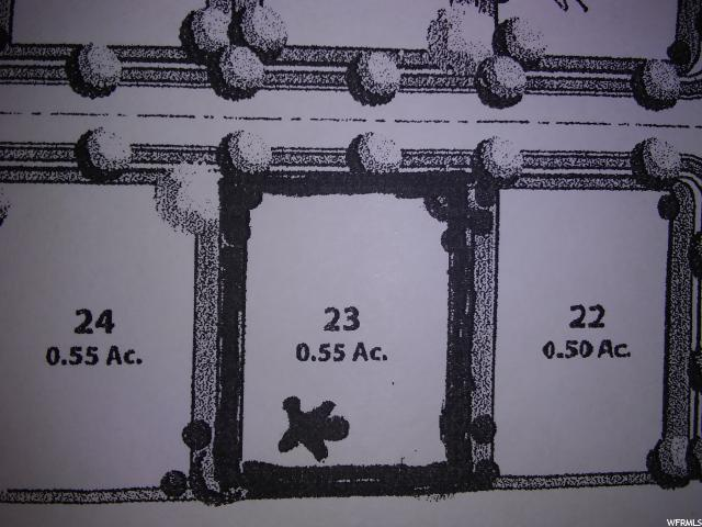 666 E 200 S, Manti, UT 84642 (#1566752) :: RE/MAX Equity