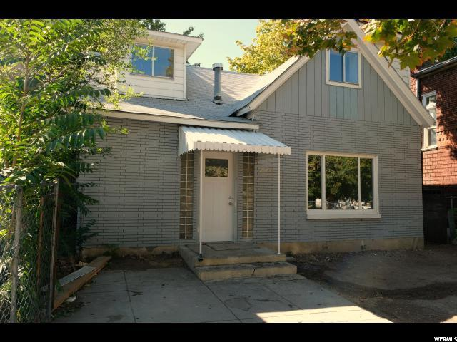 2713 Adams Ave, Ogden, UT 84403 (#1566981) :: The Utah Homes Team with iPro Realty Network