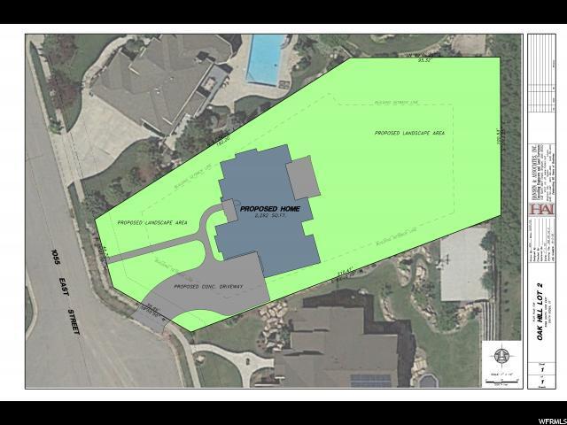 5966 S 1055 E, South Ogden, UT 84405 (MLS #1567026) :: Lawson Real Estate Team - Engel & Völkers