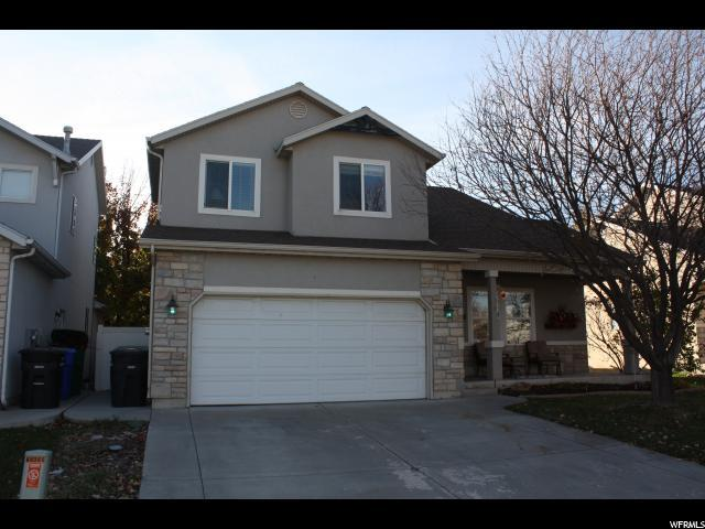 6828 S Denby Dale Rd, West Jordan, UT 84084 (#1567193) :: The Fields Team