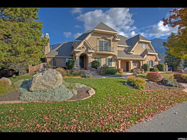 39 S Wanderwood Way E #734, Sandy, UT 84092 (#1567196) :: Bustos Real Estate | Keller Williams Utah Realtors