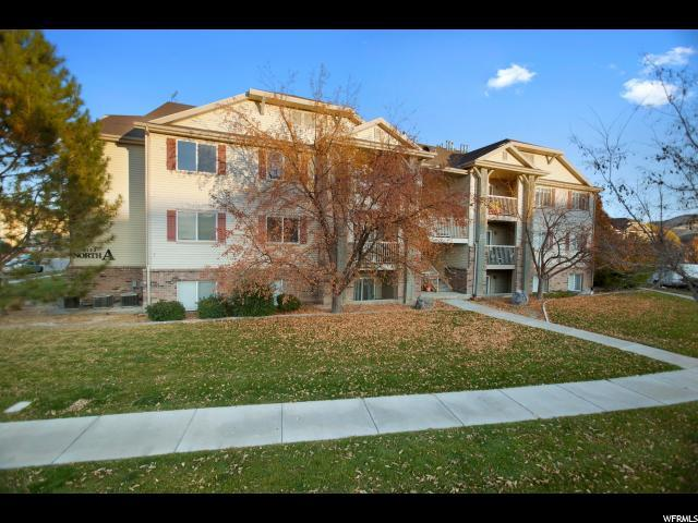 8122 N Ridge Loop E #3, Eagle Mountain, UT 84005 (MLS #1567199) :: Lawson Real Estate Team - Engel & Völkers