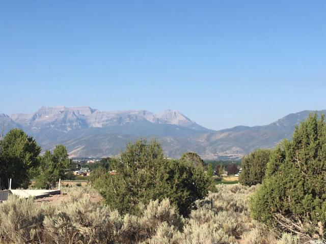 75 N Club Cabins Court (Cc-17)84032, Heber City, UT 84032 (#1567200) :: Action Team Realty