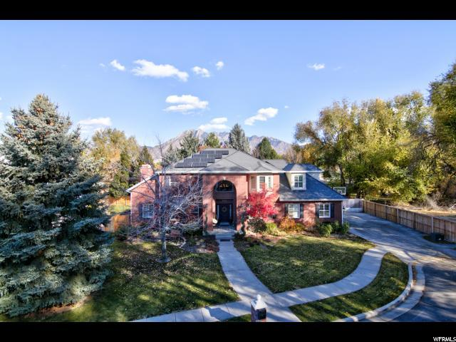 6339 S Vinecrest Dr, Murray, UT 84121 (#1567206) :: The Utah Homes Team with iPro Realty Network
