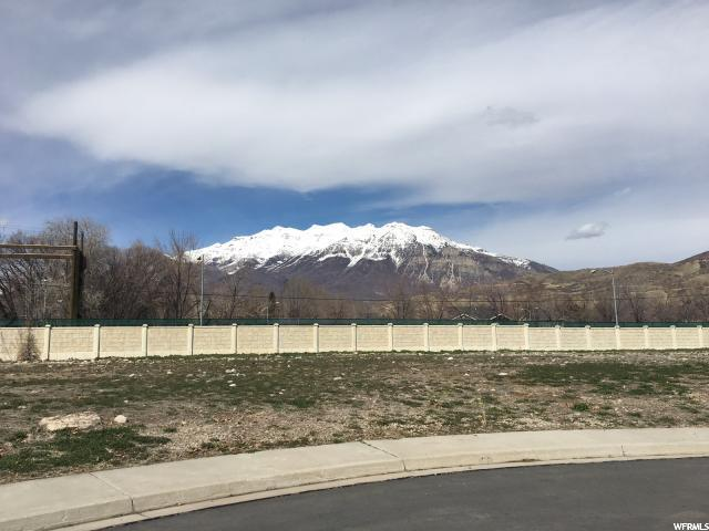 102 W 4420 N, Provo, UT 84604 (#1567261) :: The Utah Homes Team with iPro Realty Network