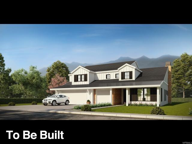 4796 S Bonair St E, Holladay, UT 84117 (#1567271) :: The Utah Homes Team with iPro Realty Network