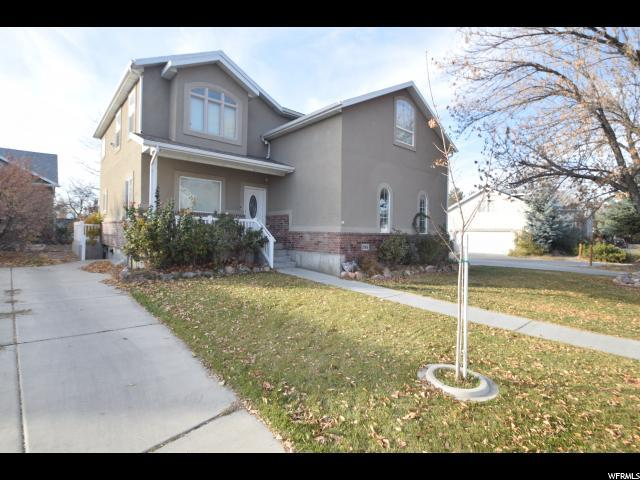 1744 S 50 E, Orem, UT 84058 (#1567279) :: The Utah Homes Team with iPro Realty Network
