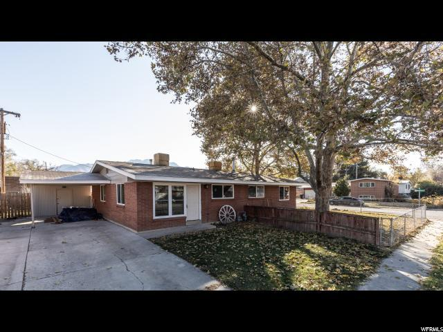 783 E Whitemaple Way, Millcreek, UT 84106 (#1567319) :: The Utah Homes Team with iPro Realty Network
