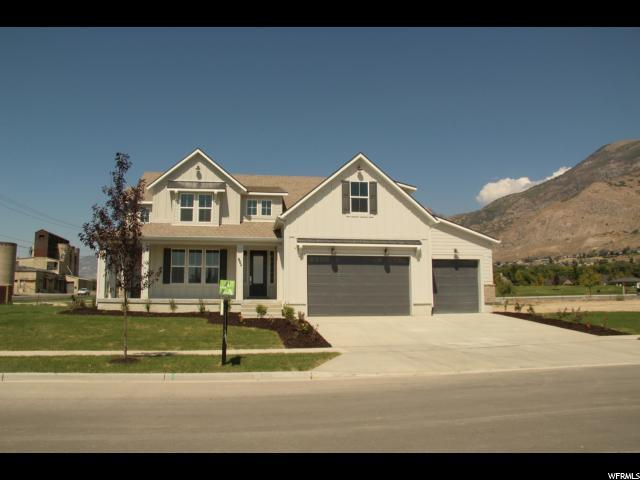 882 W 3100 N #101, Pleasant Grove, UT 84062 (#1567343) :: Keller Williams Legacy