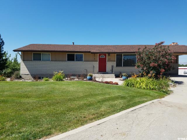1167 N Geneva, Provo, UT 84601 (#1567383) :: The Utah Homes Team with iPro Realty Network