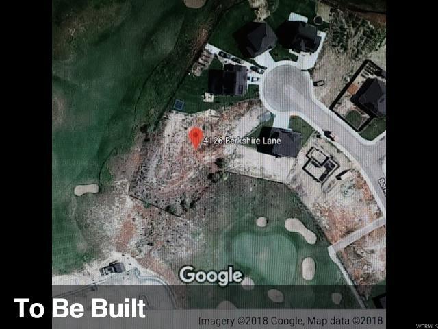 4126 E Berkshire Ln, Eagle Mountain, UT 84005 (#1567404) :: Big Key Real Estate