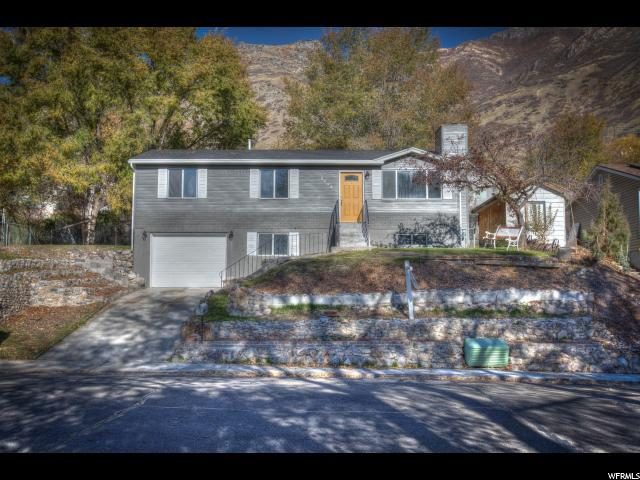 2107 Dakota Ave, Provo, UT 84606 (#1567417) :: The Utah Homes Team with iPro Realty Network