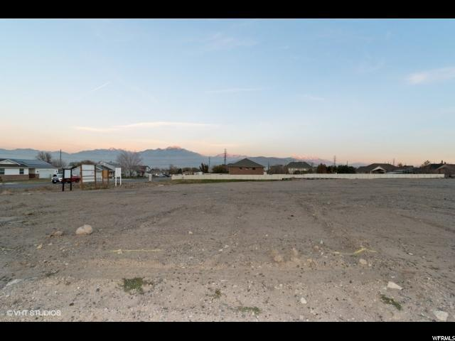 15021 S 2815 W, Bluffdale, UT 84065 (#1567640) :: Colemere Realty Associates