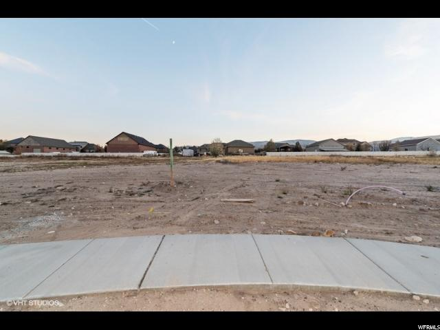 15182 S 2815, Bluffdale, UT 84065 (#1567643) :: Colemere Realty Associates