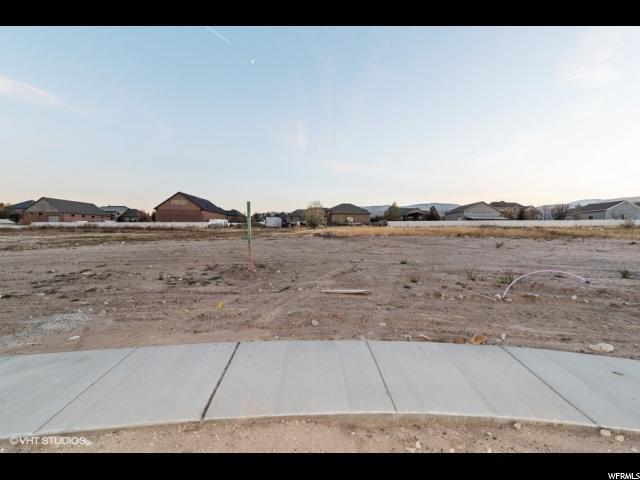 15182 S 2815, Bluffdale, UT 84065 (MLS #1567643) :: Lawson Real Estate Team - Engel & Völkers