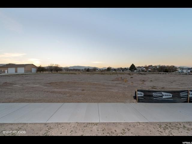 15022 S 2815 W, Bluffdale, UT 84065 (#1567645) :: Colemere Realty Associates