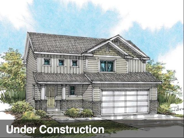 605 W 1050 N, Brigham City, UT 84302 (MLS #1567668) :: Lawson Real Estate Team - Engel & Völkers