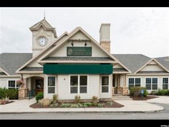 900 Bitner Rd E P-33, Park City, UT 84098 (#1567798) :: Big Key Real Estate