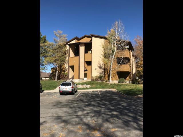 9192 Jefferson Pl, Sandy, UT 84070 (#1567908) :: Colemere Realty Associates