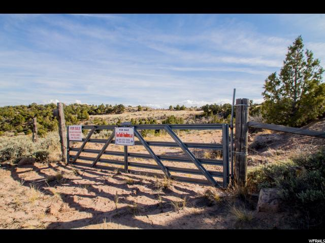 Address Not Published, Talmage, UT 84073 (#1568065) :: Red Sign Team